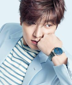 You are my first love Lee min Ho as Gu Jun Pyo. I see you first time in Boys over flowers. And love you from that drama so I love that drama not more than you okeeeee Jong Hyuk, Lee Jong Suk, Song Joong, Song Hye Kyo, Boys Over Flowers, New Actors, Actors & Actresses, Sehun, Jun Matsumoto
