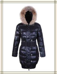 Jacket Women Moncler - Original products on store.moncler.com rocher | Coats & Jackets | Pinterest | Moncler, Store and Woman