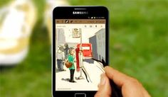 Android apps for samsung galaxy note.  >> For more info click the picture ♥