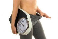 BMI kalkulačka podle věku pohlaví