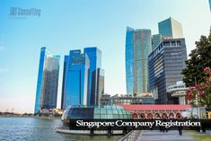 "You may think that, ""Why anyone would like to retain an agent for their #Singapore #company #registration?"" It is such a straightforward and simple process. ""Why waste money?"", especially, when you are yet to start earning them. However, the ground reality is that a large number of entrepreneurs use the services of these services providers."