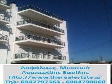 Νομός Ροδόπης, Διαμέρισμα, Κομοτηνή, περιοχή Αρμένικης εκκλησίας, προς πώληση, 93.000 ευρώ, 102 τ.μ.
