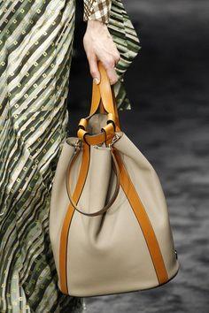Trendy handbags for this spring season bags in 2019 женский рюкзак, сумки, Fall Handbags, Gucci Handbags, Luxury Handbags, Fashion Handbags, Purses And Handbags, Fashion Bags, Luxury Bags, Women's Fashion, Gucci Bags