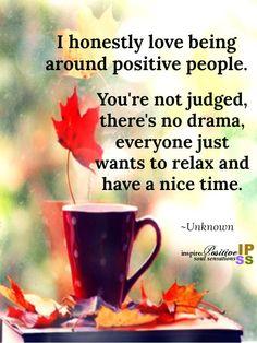Joy And Sadness, Positive People, Positivity, Wisdom, Mugs, Life, Inspiration, Motivational, Celebs