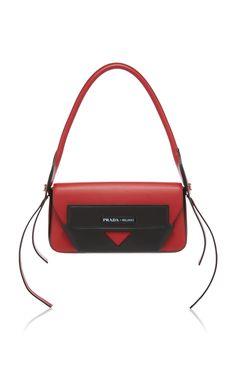 82d087afc191 16 Best Prada Crossbody Bags images