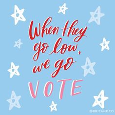 Rock the Vote ( Vote Quotes, Black Lives Matter Quotes, Political Logos, Everyday Feminism, Rock The Vote, Right To Vote, Feminist Quotes, Meaningful Quotes, Things To Think About