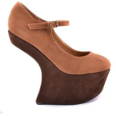 PANTOFI BEJ SI MARO GAGA  135,0 LEI Lei, Mary Janes, Peeps, Peep Toe, Wedges, Flats, Shoes, Fashion, Loafers & Slip Ons