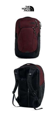 The North Face Women's Pivoter Backpack North Face Women, The North Face, Mochila Adidas, Backpack Reviews, Backpacks, Bags, Shopping, Handbags, Backpack