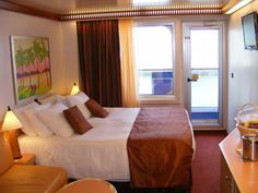 1000 images about carnival cruise vacation western for Alaska cruise balcony room