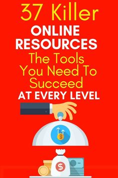 ▶ Here is a list of the tools and websites I strongly recommend for building and optimising your online business. ▶ I'll add to it as I discover more along the way… ▶ Online Marketing Strategies, Marketing Tools, Digital Marketing, Internet Marketing, Media Marketing, Types Of Social Media, Social Media Content, Local Seo Services, Marketing Automation