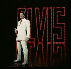 ELVIS - THE KING OF MUSIC: Up Above My Head - I Found That Light [Gospel Sect...