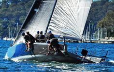 MC38 Winter Series Act 1 day 1