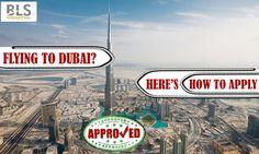 Dubai Visa Procedure, How to Apply Dubai Electronic Visa, How to apply Dubai Express, How to apply Dubai Tourist Visa, How to apply Dubai Transit Visa, How to apply Dubai Visa, How to apply e-Visa for Dubai, Indian citizens apply Dubai Visa Dubai Travel, How To Apply, Indian