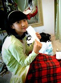 [IMG]Binnie when she was a member of PrettyN Kpop Girl Groups, Kpop Girls, B1a4, My Girl