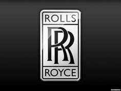 Resultados da pesquisa de http://2.bp.blogspot.com/-chAM_aOYOCg/Txg_xSFKqaI/AAAAAAAAAT4/RDnlJU2StVQ/s1600/2012-01-19%2BRolls-Royce%2B1c.jpg no Google