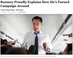 Gotta love The Onion.  If only it weren't the truth in this case.