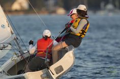 Lots of TISC support, practice, opportunity and fun! Toronto Island, Opportunity, Sailing, Photographs, To Go, Boat, Club, Candle, Dinghy