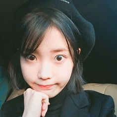 Uploaded by Charlize. Find images and videos about kpop and iu on We Heart It - the app to get lost in what you love. Korean Actresses, Actors & Actresses, Korean Actors, Pop Group, Girl Group, Lee Hyun Woo, Asian Short Hair, Kpop Hair, K Pop Star