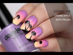 nails palms - Szukaj w Google