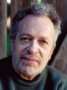 Met Robert Reich at Panasonic meeting in vegas. brilliant mind, a bit left of center! Military Spending, Robert Reich, Economic Policy, Left Wing, Documentary Film, Social Justice, Barack Obama, Over The Years, Documentaries