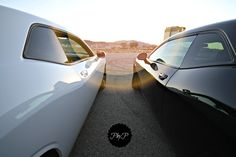 challenger, cars, photography, pbyp, fashion
