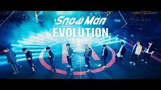 Evolution - Music Video, Lyrics, Chart Achievements, and Insights