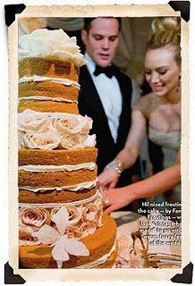 25 Best Celebrity Wedding Cakes Images Beautiful Wedding Cakes