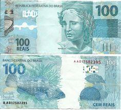 blogAuriMartini: A nota de cem reais - Pra refletir http://wwwblogtche-auri.blogspot.com.br/2012/04/nota-de-cem-reais.html