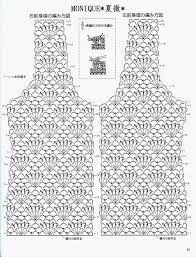 35 Ideas For Crochet Sweater Fashion Shirts Tops A Crochet, Crochet Baby Poncho, Crochet Cowl Free Pattern, Crochet Mask, Crochet Baby Sandals, Crochet Summer Tops, Crochet Girls, Crochet Jacket, Crochet Diagram