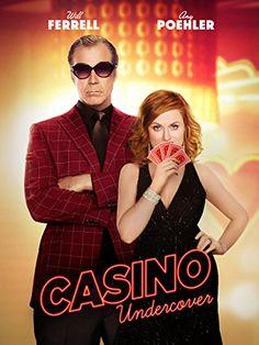gratis casino slots online spielen
