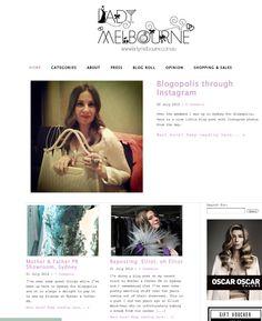 http://www.ladymelbourne.com.au/