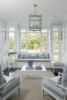 Cozy French Country Living Room Decor Ideas 45