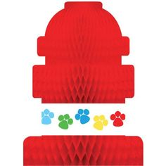 If you have a little one that loves the Nick Jr show featuring adorable pups that love to save the day and are known as the Paw Patrol. You might be looking for some PAW Patrol party supplies come time for them to celebrate their big day. Puppy Birthday, Paw Patrol Birthday, Birthday Ideas, Birthday Bash, Birthday Parties, Paw Patrol Party Supplies, Party Table Centerpieces, Party Tables, Party Decoration