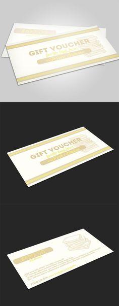 Pinterest u2022 The worldu0027s catalogue of ideas - design gift vouchers free