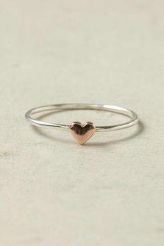 ringssssss Dainty Jewelry, Cute Jewelry, Gold Jewelry, Jewelry Box, Jewelry Accessories, Jewelry Necklaces, Jewelry Design, Bracelets, Jewlery
