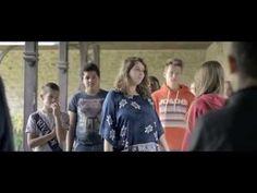 Un court métrage poignant et réaliste sur le harcèlement scolaire