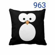 10 Graceful Clever Hacks: White Decorative Pillows Faux Fur decorative pillows on bed kids.White Decorative Pillows Faux Fur decorative pillows on bed sew.Decorative Pillows With Words Diy. Sewing Pillows, Diy Pillows, How To Make Pillows, Custom Pillows, Throw Pillows, Pillow Ideas, Sewing Crafts, Sewing Projects, Rustic Decorative Pillows