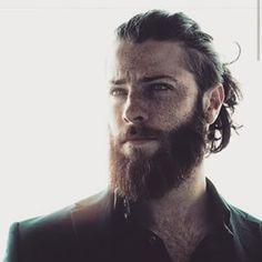 barba lumber - Pesquisa Google