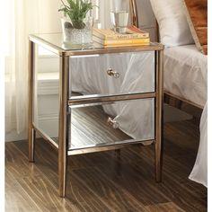 Cheap Bedside Table buy mink osbourne bedside table from the next uk online shop