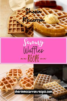 Perfect Image, Perfect Photo, Love Photos, Cool Pictures, Best Wings, Savory Waffles, Waffle Recipes, Popular Recipes, Meals