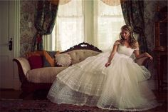 Ruffled® | Picture 642 « Page 2 « fashion « Wedding Ideas