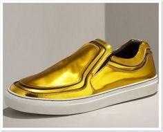 Valuable Shoes