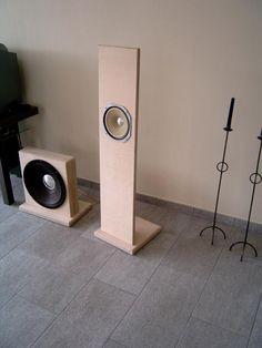 plywood audio -