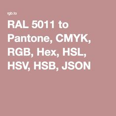 ral 9001 colour belongs to ral classic color system a colour matching system mainly used for varnish and powder coating but nowadays there are reference