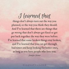 Quotes About Moving On From Friends Lessons Learned 32 Ideas Now Quotes, Great Quotes, Words Quotes, Quotes To Live By, Qoutes, Family And Friends Quotes, Family Quotes And Sayings, Family Strength Quotes, Importance Of Family Quotes