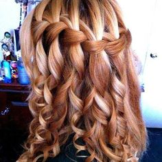 Stupendous 1000 Images About Hairstyles On Pinterest Updo With Headband Short Hairstyles For Black Women Fulllsitofus
