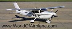Tourism India, India Travel, The Hollars, Pilot Career, Blackberry Bold, Airline Pilot, Aviation News, International Airlines, Grand Caravan