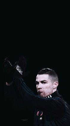Cristino Ronaldo, Football, Soccer, Wallpapers, Iphone, Sports, The World, Soccer Players, Photos