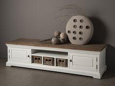 Mahonie Tv Meubel : Beste afbeeldingen van tv meubel tv unit furniture house