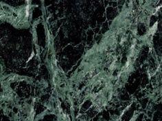 9 Meilleures Images Du Tableau Cipollino Marble Green